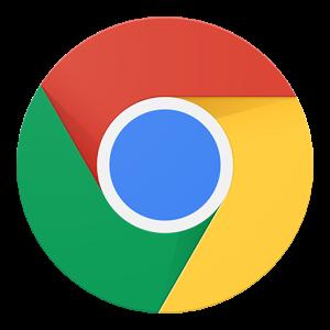 Download - Google Chrome 48.0.2564.109 Final instalador Offline (32-Bits/64-Bits)