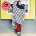Trend Fashion Wanita Oversized Outfit Untuk Tampilan Kekinian Dari Model Simpel Sampai Hijabbers