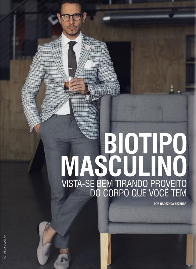 ff207c16ea ESTILO  Biotipo masculino