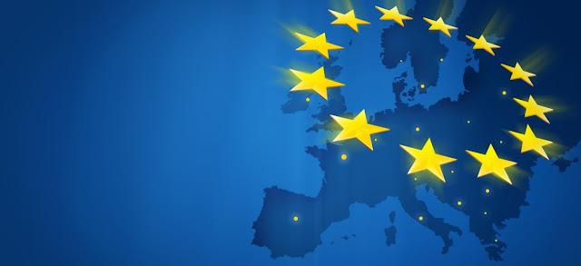 Regimen europeo y Derecho aplicable