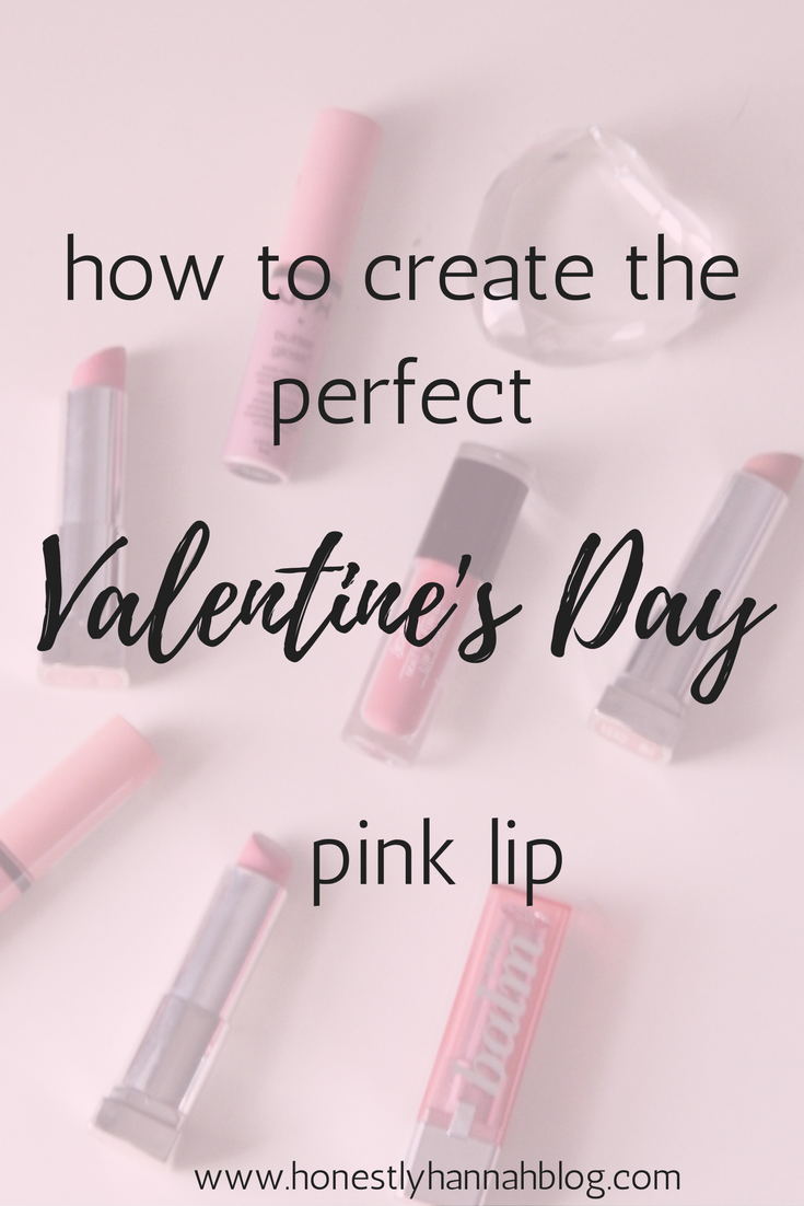 honestly-hannah-how-to-create-the-perfect-valentines-day-pink-lip
