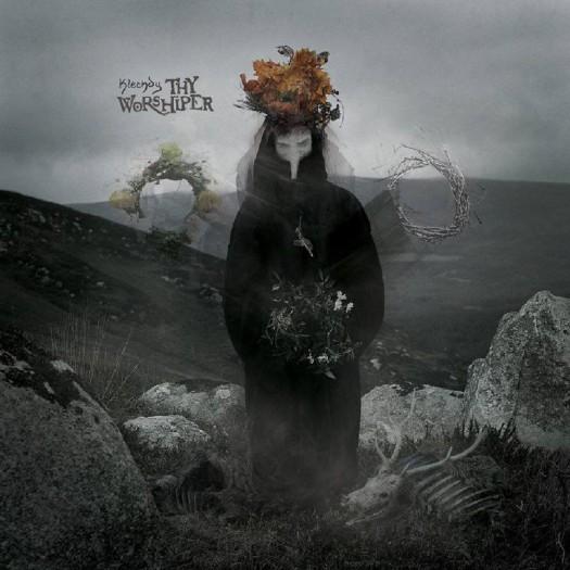 Metal Bandcamp: Thy Worshiper - Klechdy