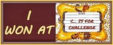 http://cisforchallenge.blogspot.com/2013/09/challenge-6-winners.html