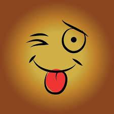 whatsapp dp for girl,whatsapp dp status,alone whatsapp dp,cute love couple whatsapp dp,romantic dp for whatsapp,how to comment on whatsapp dp,lonely images for whatsapp dp,whatsapp dp free download,whatsapp dp,whatsapp images,whatsapp dp images,whatsapp profile picture,whatsapp wallpaper,whatsapp profile,whatsapp photo,whatsapp profile pic,whatsapp pictures,dp pics,love dp for whatsapp,sad dp,dp images,whatsapp profile images,best whatsapp dp,whatsapp profile pic life,dp for whatsapp profile,whatsapp dp images hd,cute dp for whatsapp,funny whatsapp dp,whatsapp profile pic sad,whatsapp dp status,funny dp,cool dp,whatsapp images hd,whatsapp profile photo,unique profile pictures for whatsapp,whatsapp profile pic life,whatsapp profile pic sad,whatsapp dp for girl,romantic dp for whatsapp,whatsapp dp status,alone whatsapp dp,sad dp girl