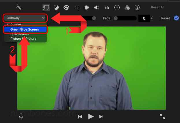 5-How-to-Use-Green-Screen-in-iMovie-for-Beginners