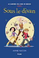 http://lesreinesdelanuit.blogspot.fr/2015/10/le-gardien-des-soirs-de-bridge-t1-sous.html