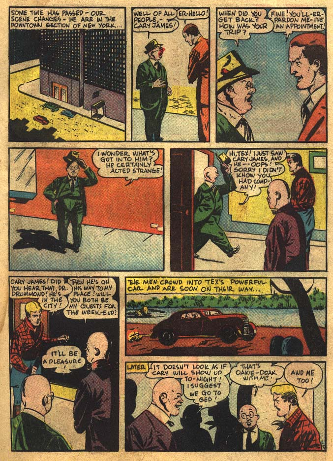 Action Comics (1938) 22 Page 38