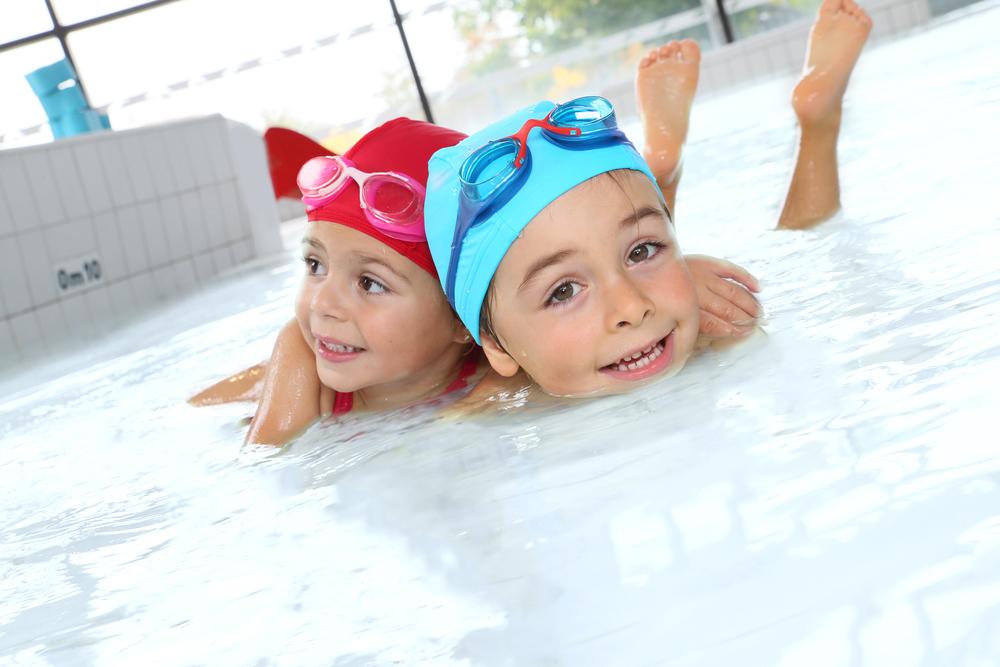 Günstige Schwimmbäder: Der Postillon: Günstiger Als Wasser: Immer Mehr