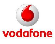 VODAFONE GETS HARYANA ON 'DANGAL' MODE