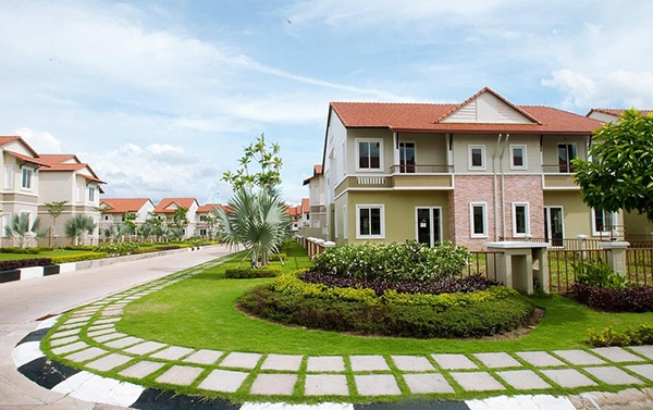 Phương án mua nhà đất hay chung cư là hợp lý ?