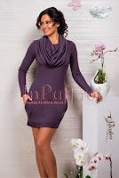 rochie-de-zi-din-tricot-2