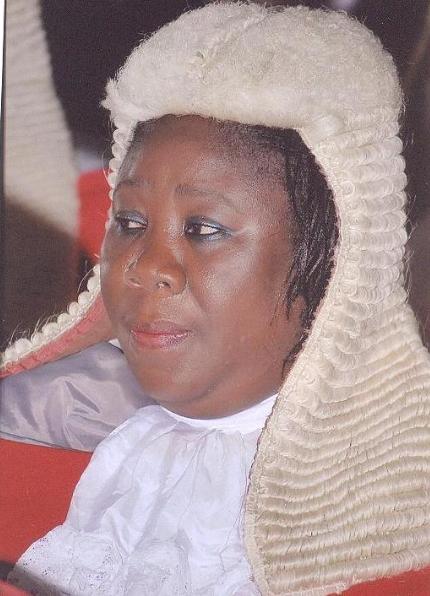 16 prisoners released ile ife ilesa