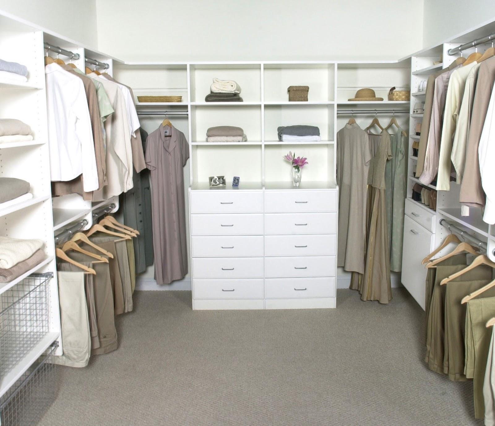 contemporary closet designers raleigh nc roselawnlutheran raleigh nc home u0026 decor great ikea walk in closet design decorating ideas for men with ikea design