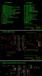 မိုဘိုင္း ဆားဗစ္ သရဲ ပညာဒါန နည္းပညာ မွ်ေဝျခင္း: huawei ... g730 circuit diagram led tv schematic circuit diagram #8