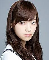 Nishino Nanase (2013 - Girl's Rule)