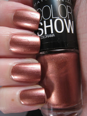 Maybelline-Color-Show-Brick-Shimmer