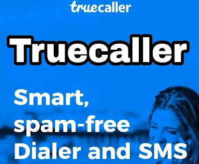 "A common user always has trouble getting all Yes, friends have a simple answer to this problem that ""Truecaller"" is a mobile application, which also has a worldwide number lookup service. This means that you can use this app to know about any mobile number owner without having to call it without having to call it. If you are a Smartphone user then you must have used Truecaller."