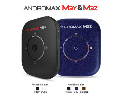 andromax-m3z-m3y-official-shot