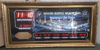 http://www.jamdigitalmasjidjogja.com/2017/10/jam-digital-masjid-pati.html