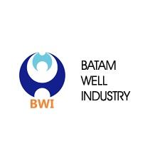 Logo PT Batam Well Industry