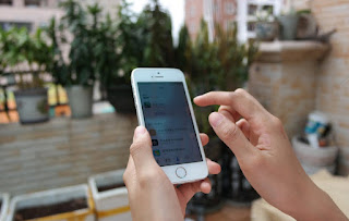 iPhone 5s Harga Saat Ini