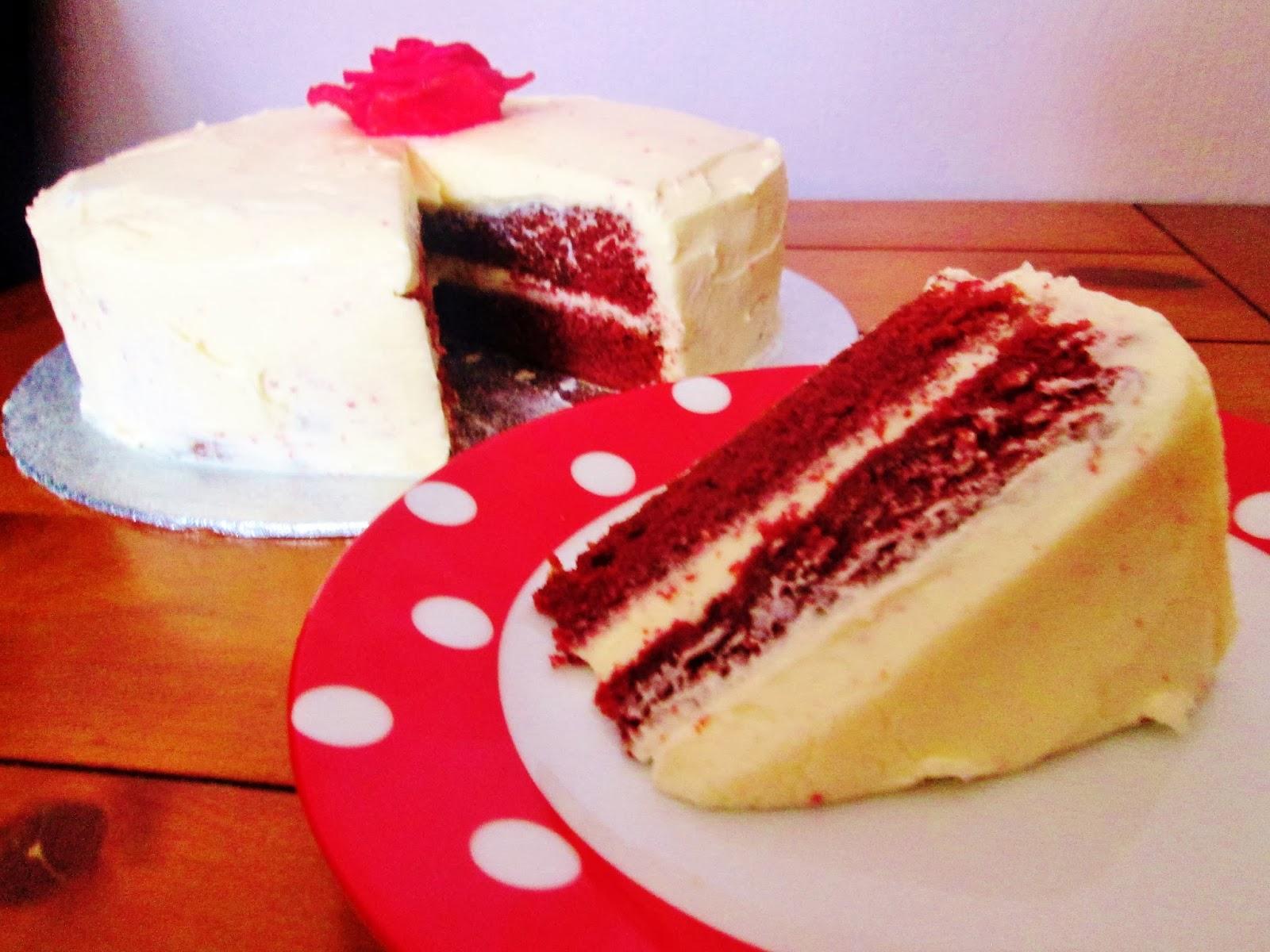 http://themessykitchenuk.blogspot.co.uk/2014/02/red-velvet-cake.html