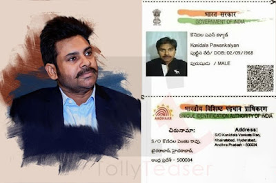 Pawan-Kalyan-s-age-is-all-doubted