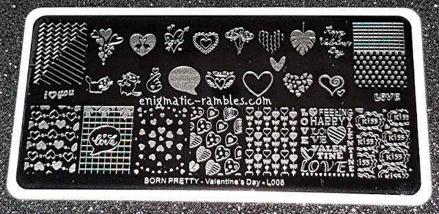 Stamping-Plate-Review-Born-Pretty-Store-Valentines-Day-L008