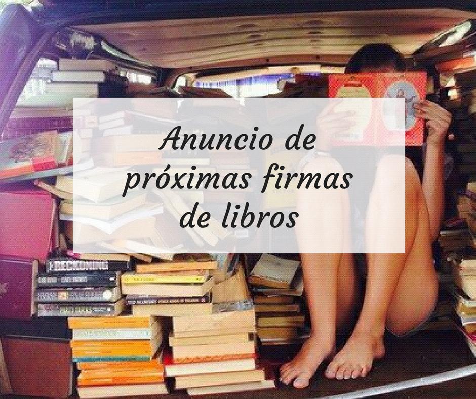 Abril Camino (Author of Sangre y Tinta)