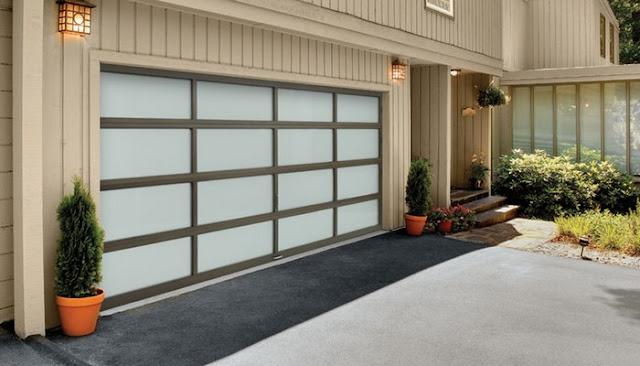 Garage Door Repair Modesto Ca near me