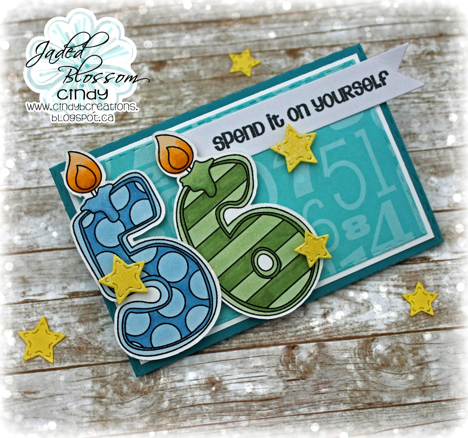 Jaded blossom fun gift card holders hope you like all my gift card holders for today solutioingenieria Image collections
