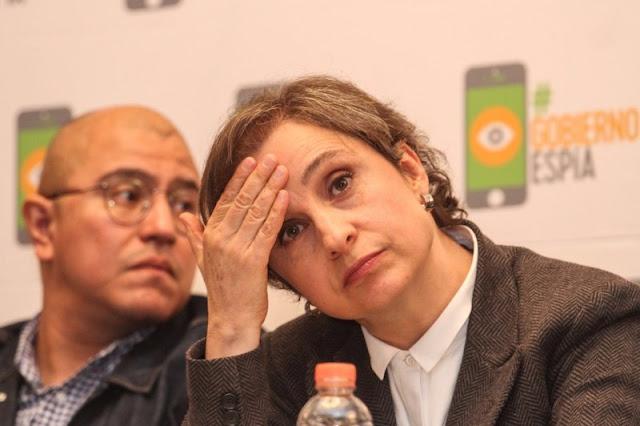 Embajada de EU desmiente a PGR: México no ha solicitado apoyo del FBI
