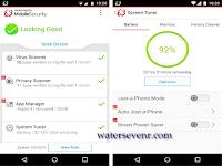 aplikasi anti virus 2013