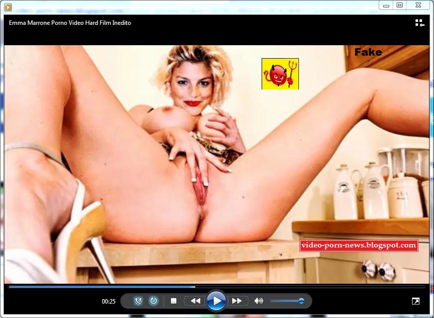 video hot erotici siti incontri senza abbonamento