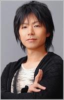 Kishio Daisuke