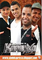 BAIXAR COMPANHIA DO KAPRIXO 2012