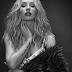 WATCH IGGY AZALEA PERFORM 'SWITCH' ON PREMIOS JUVENTUD 2017