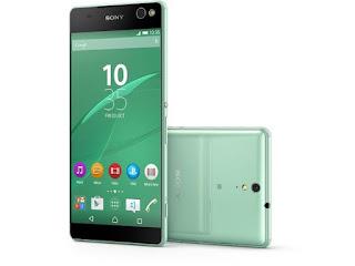 9 hp android untuk selfie murah 1 jutaan kamera Utama 13 MP
