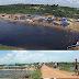 Alto do Rodrigues - Carnaval 2016 - Está chegando a hora de gradecer a Deus
