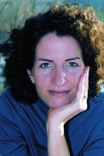 Professor Charlotte Gordon/Endicott College