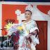 Dalinda Pech, joven de Popolá, nueva reina de la etnia maya