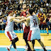 Stop Fajardo to Stop The Beermen, Why SMB Will be the Champions Tonight