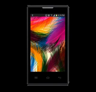 All Mobile Official Firmware on gsm-dinajpur blogspot com