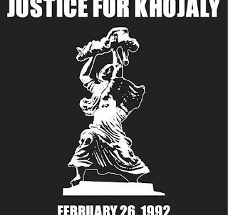 Justice-for-Khojaly-Genocide