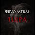 Servo Astral - Tulpa