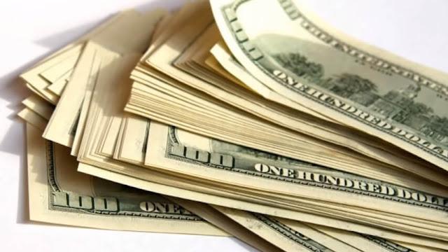 liquidar deudas