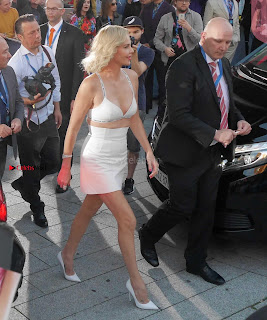 Charlize-Theron-at-the-Premiere-of-Atomic-Blonde-in-Berlin-3+%7E+SexyCelebs.in+Bikini+Exclusive+Galleries.jpg