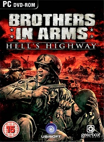 brothers-in-arms-hells-highway-pc-cover-www.ovagames.com