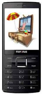 maximus-m241b maximus m241b flash file 6531 Without pasword Root