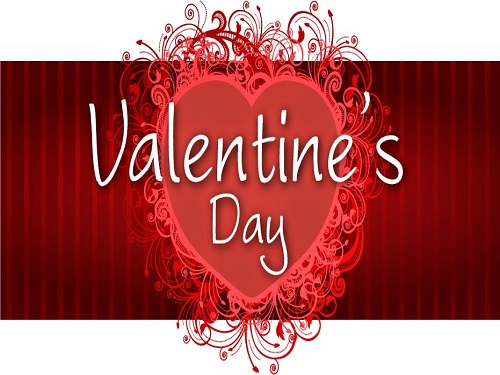 Happy Valentines Day Images 2016 For Whatsapp & Facebook, Happy Valentines Day 2016 Images, SMS, Wishes, Quotes, Shayari, Pictures, Messages